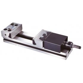 Étau de machine hydraulique Vertex VMP-A-B-CH