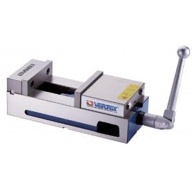 Étau de machine / étau de fraisage de précision Vertex VMC-4-6