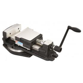 Étau de machine robuste Vertex VK-4-8