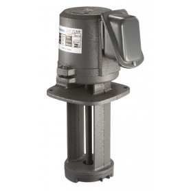 Pompe de refroidissement, longueur d'insertion 200 mm, 0,18 kW, 3x400V Vertex VWP-0420 400V
