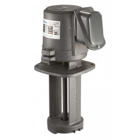 Pompe de refroidissement, 180 mm, 0,18 kW, 230V Vertex VWP-0418 230V