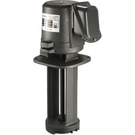 Pompe de refroidissement, 130 mm, 0,15 kW, 3x400V Vertex VWP-0813 400V