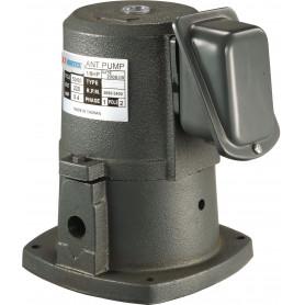 Pompe auto-amorçant 195 mm 0,15 kW 400V Vertex VWP-089 400V