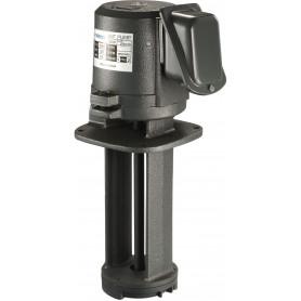 Pompe de refroidissement, 100 mm, 0,15 kW, 230V Vertex VWP-0810 230V
