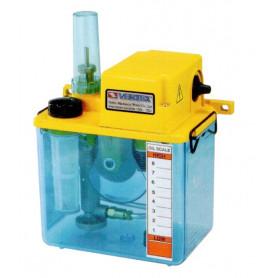 Pompe de lubrification électrique automatique Vertex SMA-3-6-8.5