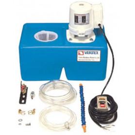 Kit de refroidissement universel Vertex VWP-81-100
