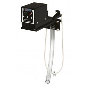 Écrémeur d'huile avec tuyau Vertex VOS-830
