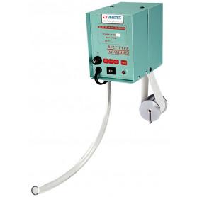 Écrémeur d'huile à bande Vertex VOS-810
