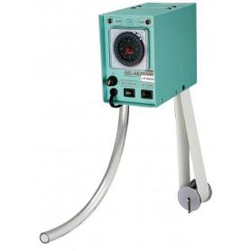 Écrémeur d'huile à bande minuterie intégrée Vertex VOS-800