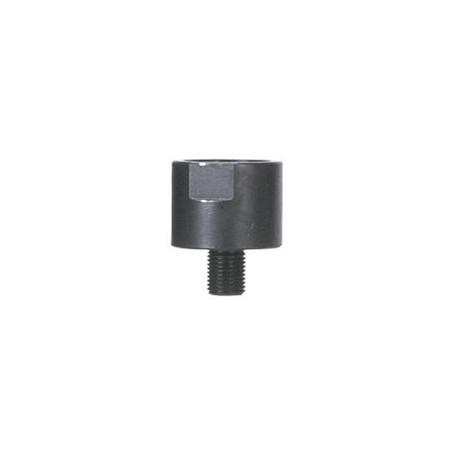Adaptateur mandrin pour MB351 Metallkraft BKA3