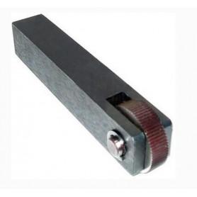 Appareil à moleter pour tours MW-Tech KT-F01