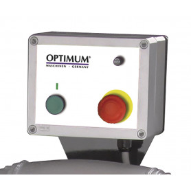 Frein électronique pr tourets à meuler Optimum Premium OptiGrind ERGZ