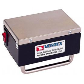 Mini démagnétiseur 123x83 mm Vertex VDM-9
