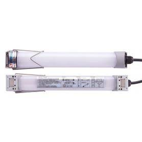 Lampe d'atelier LED magnétique 520 mm Vertex VLED-2160