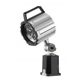 Lampe de machine LED 10-240 V MW-Tools ML10SV230