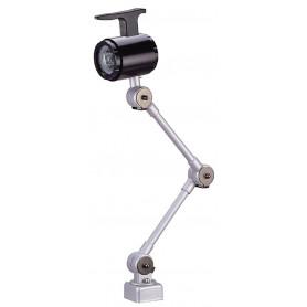 Lampe de machine à LED - bras 430 mm - 24V MW-Tools ML20MV24
