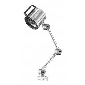 Lampe de machine LED 24 V MW-Tools ML10MV24
