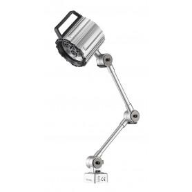 Lampe de machine LED 24 V MW-Tools ML10MV24