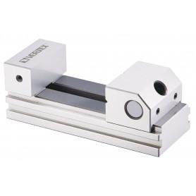 Étau de mesure et de rectification de précision. Vertex VC20-30