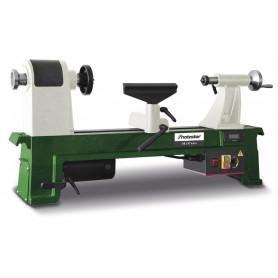Tour à bois vitesse Variable 355x510 mm Holzstar DB510VARIO