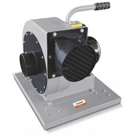 Ventilateur radial ø 230 mm 550 W Unicraft RV230