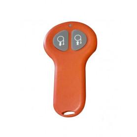 télécommande sans fil pour treuils MW-Tools EL-DA1