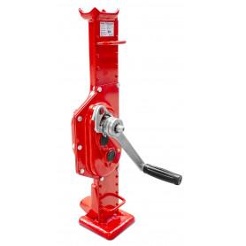 Cric à fût 5 tonnes MW-Tools DK50