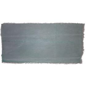 Filtre fibre de verre MSC3600 MW-Tools MSC-F3