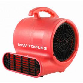 Ventilateur radial  Ø 340 mm 236 W MW-Tools RV3500