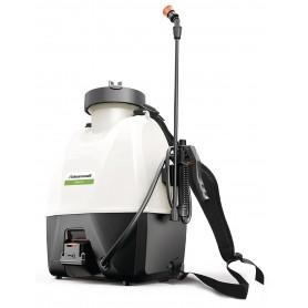 Pulvérisateur dorsal professionnel Cleancraft 7350000