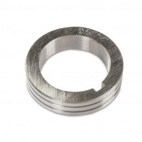 Rouleau 0.6-0.8 mm MIG200I. MW-Tools MIG200IROLL