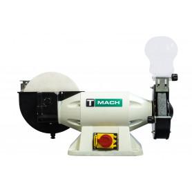 Outlet: 2ème main : peut présenter des traces d'utilisation.: Touret à meuler eau / sec 520W