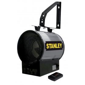 Outlet: 2ème main : peut présenter des traces d'utilisation.: Chauffage générateur d'air chaud électrique mural 30m³ 3kW