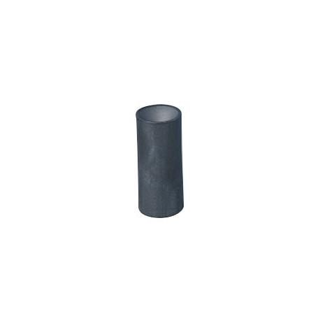 Tête de sablage 6 mm SCHD540 / SCHD540C MW-Tools SCN6-IN
