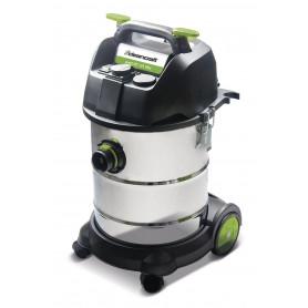 Aspirateur eau/poussière 30 l Cleancraft WETCAT131IRH