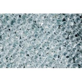 Sable perles de verre 25 kg MW-Tools SBL125