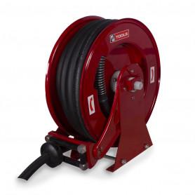 """Enrouleur AdBlue 10 m - 3/4"""" MW-Tools SHAD3410"""