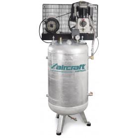 Compresseur d'air vertical 10 bar - 270 l Aircraft AIRPROFI 853/270/10V