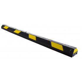 Butée de parking 1830x150x100 mm MW-Tools PST1830