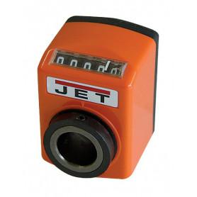 Jet Indicateur de hauteur Jet JHT291