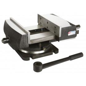 Étau mécanique Vertex VSM-12-20