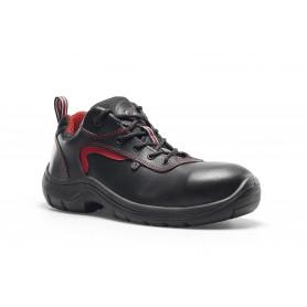 Chaussures de securité  Gar GIOVE S3