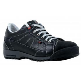 Chaussures de securité  Gar AVANT S3 L