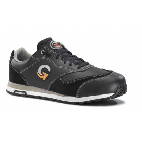Chaussures de sécurité IMOLA S3 Gar IMOLA LOW S3