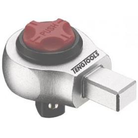 Racagnacs raccords pour clé dynamométrique Teng Tools MSA