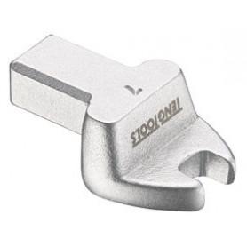 Clé à fourche pour clé dynamométrique Teng Tools 690