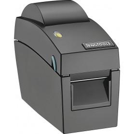 Imprimante pour TORQ99E Teng Tools TORP01E