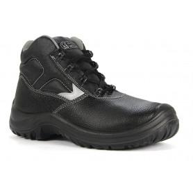 Chaussures de securité  Gar POLACCO 2445 S3
