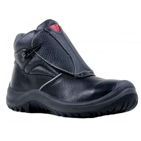 Chaussures de sécurité  Gar POLACCO 1664