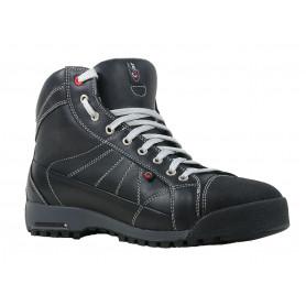 Chaussures de securité  Gar AVANT S3 M